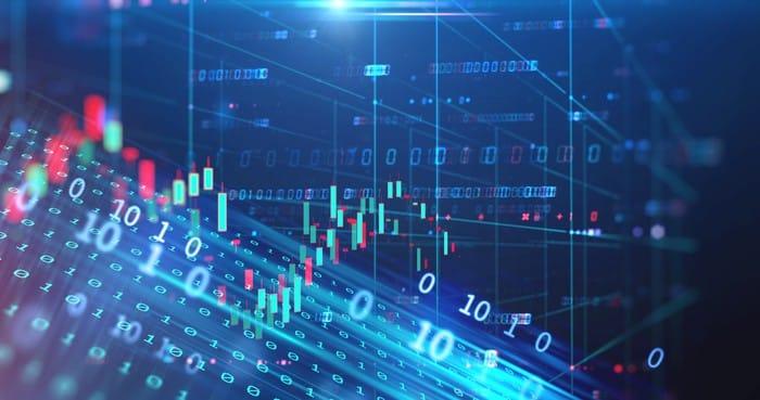 Real time price optimization