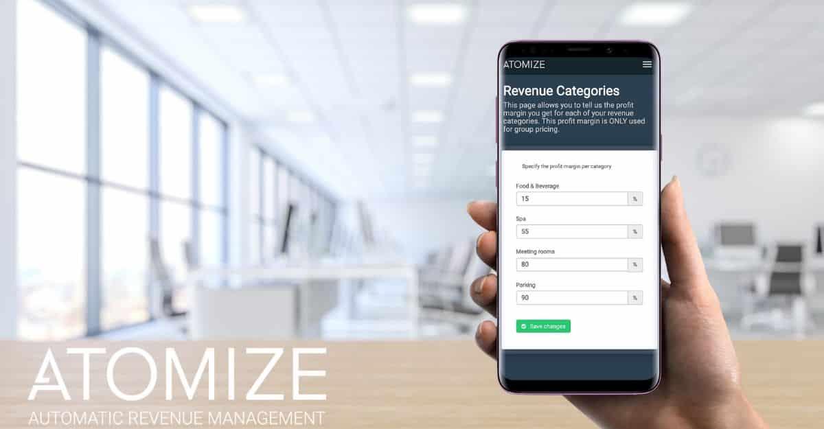 Revenue Categories_smartmockup