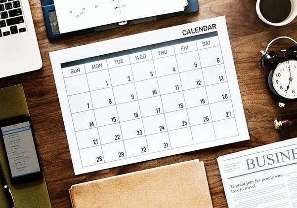 event_calendar_atomize