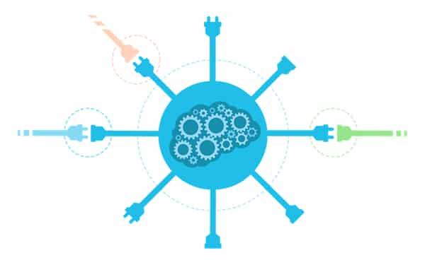 Atomize open API