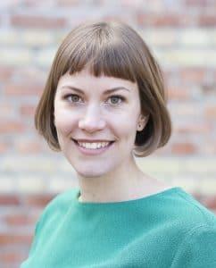 Ellen Hartelius