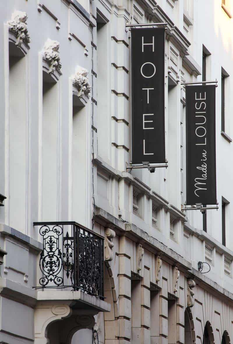 hotel tech